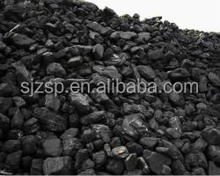 Manufactory Supply Anthracite Use for Water Treatment/ Anthracite Filter Media