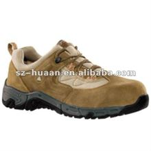 working safety shoes/mens working shoes