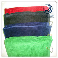 Chinese wholesale companies good prices of gym towel cargo alibaba