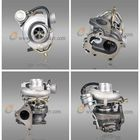 Competitive price TD05 20G-8 turbocharger from Ebay Manufacturer