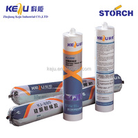 Neutral cure solar module silicone sealant solar pv modules