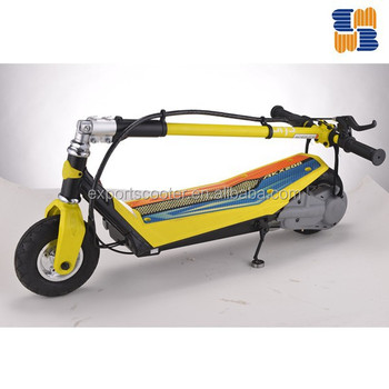 mini electric scooter with CE certificate for kids 120w-140w MB-MINI02