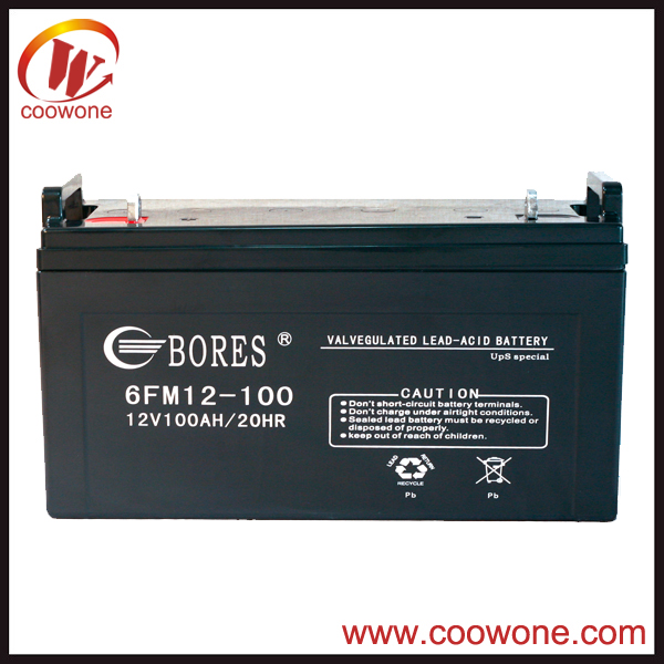 Wholesale 2.3kg 12v 7ah volta car battery