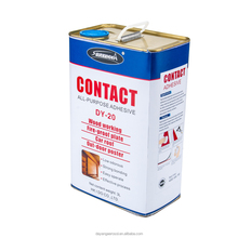All Purpose Contact Spray Adhesive for Wood working/Fire Proof Plate