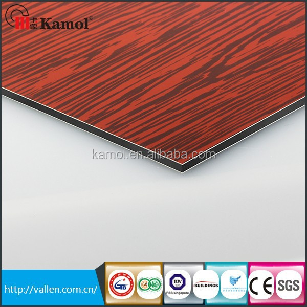 Interior wall decoration Wood series wooden wall panels wood paneling for walls