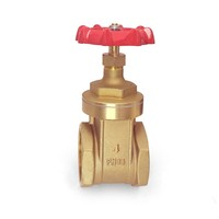 VALOGIN online shopping electrical stop valve toilet