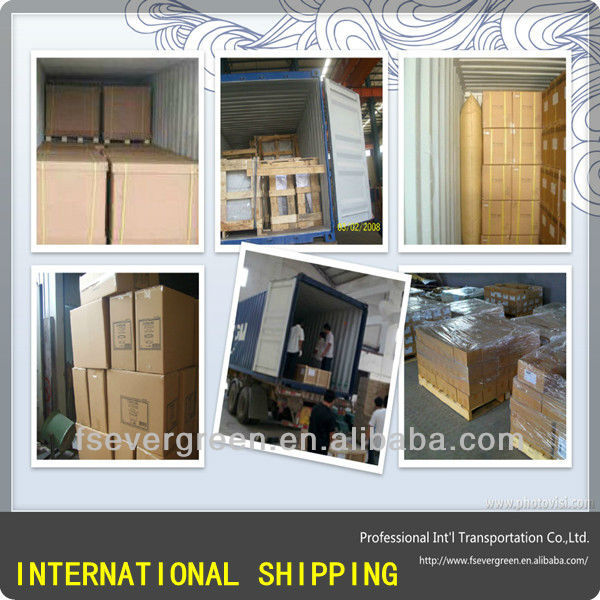 shipping agents in shenzhen port to MUMBAI India furniture shunde