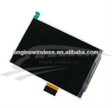 Lcd G6 For Htc Legend G6 Lcd Shipping By Dhl Or EMS
