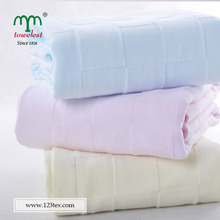 New Products Best Selling Healthy Cotton Baby Pampers