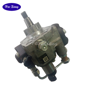 High Quality Fuel Injection Pump 8-97386557-4 / 294000-1190