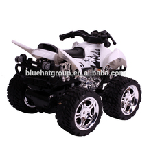 Newest good quality mini rc motorcycles for sale