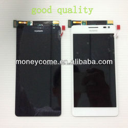 lcd for sony xperia z l36h lcd touch screen digitizer for sony st25 touch digitizer assembly touch screen digitizer for sony xpe
