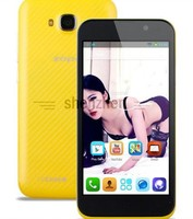 ZOPO ZP700 CUPPY MTK6582 Quad Core 1.3Ghz QHD 4.7inch IPS Screen 3G Android Colorful Smart Phone