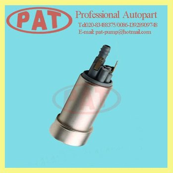 Fuel pump(spare part) for JINBEI EQ45