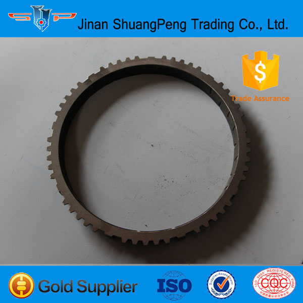 price list synchronizer ring WG2201100009
