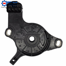 93742966 Neutral Start Switch For Suzuki Forenza 37720-86Z01