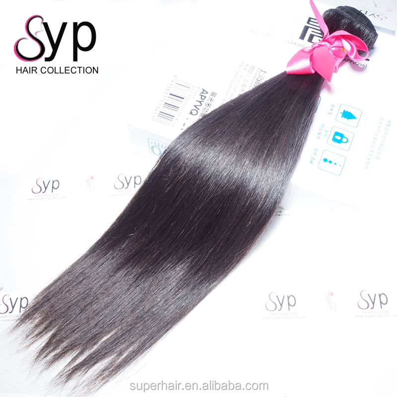 Straight Shoulder Length Hair Style, Blonde Indian Remy Hair Weave,Indonesian Hair Weave