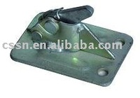 Scaffolding Accessories/Pressed Wedge Clamp