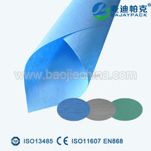 various colors high quality wrapping paper