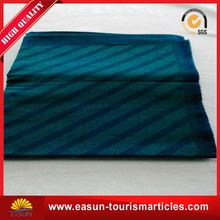 Cheap solar panel blanket personalized polyester