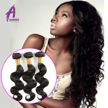 Best Selling Most Popular 100% Unprocessed Virgin Free Hair Weave Samples,Cheap Bundle Hair Vendors