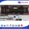 Under Vehicle Inspection System Under Car
