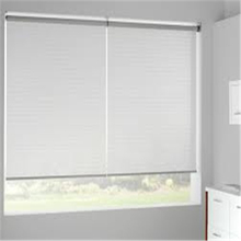 AC110v--230v Electric Roller Blinds Somfy Motorized Roller Blinds