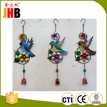 China Supplier unique wind spinners OEM