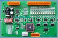 Shenzhen PCBA Manufacturer Provide SMT Electronic Components PCBA/PCB Assembly Service