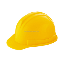 high quality construction safety work helmet Price for sale