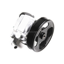 Glossy Steering Pump For Volvo XC90 AWD 10/2006 V8 4.4L 36000748 Power Steering Pump