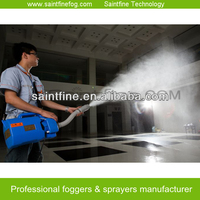 ULV Sprayer for spray insecticide