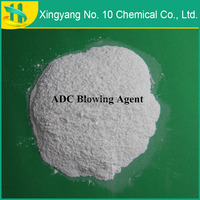 Chemical Industry Polyurethane Foam Blowing Agent