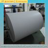 1080mm Adhesive paper jumbo rolls with glassine backer