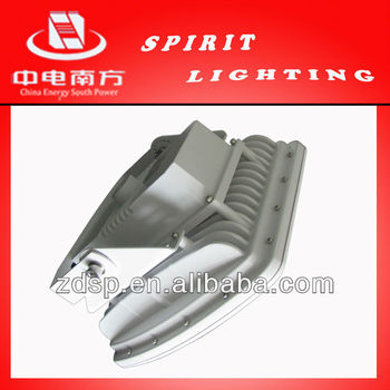 High efficiency- High quality led Gas Station light