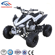 new model four wheels atv quad LMATV-110M with ce