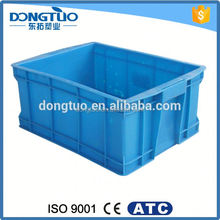 China Suppliers custom plastic container, plastic waterproof containers