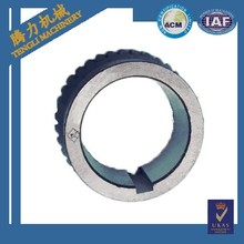 Good Quality Factory Direct 0.5 Module Bevel Gear
