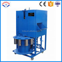 Mushroom Production Equipment Plastic Big Bag Filling Machine, oyster mushroom filling machine, Mushrooms bagging machine