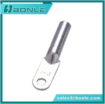Cheap Price Copper Aluminum Connection Cable Terminal