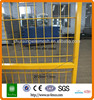 Alibaba China Trade Assurance ISO9001 Temporary pool safety fence