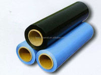 Packaging Film/Hand Stretch Film/Pallet PE Stretch Foil with Wrapping Film