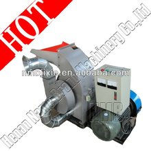 Hot sales high quality automatic dry yam bean mill
