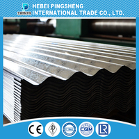 spch galvanized roofing coil corrugated steel sheet for spcc raw material