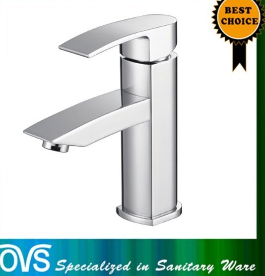 A828 ovs wholesale water tap hot and cold water faucet