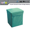 Supplier manufacturer pet house ottoman wholesale