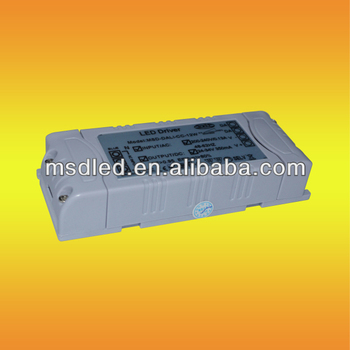 dimming led driver,led driver dali 220v