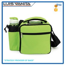 Hot sale Stylish Beer Can Cooler Bag