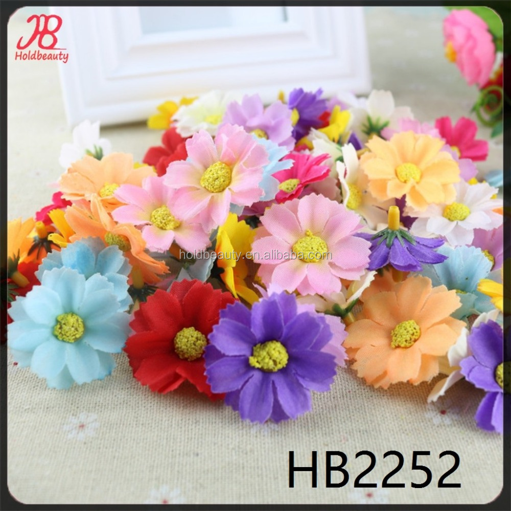 China export wholesale cheap vivid immitation fake flower