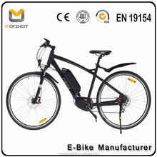 Factory Direct Bikes 250w Bafang Motor E Bicycle/ Electric Dirt Bikes For Adults Wih Rechargeable Lithium ion Battery